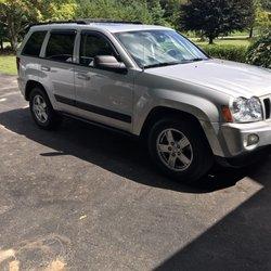 Auto Expo Of Huntington >> Auto Expo - 14 Photos & 30 Reviews - Car Buyers - 1147 E Jericho Tpke, Huntington, NY - Phone ...