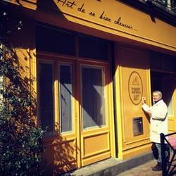 bb58692a8eb2db Shoes Art - Shoe Stores - 81 rue Notre Dame, Chartrons - Grand Parc ...