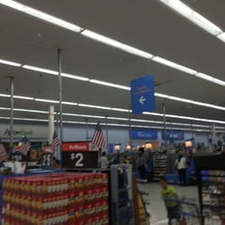 Walmart Supercenter - 29 Photos & 15 Reviews - Department Stores