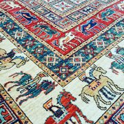 Come To Our Photo Of Outrageous Rugs   San Diego, CA, United States. Come  To Our
