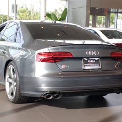 audi north orlando - 57 photos & 76 reviews - car dealers - 139 n