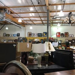 Photo of Home Consignment Center - Folsom, CA, United States. 6/28