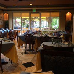 Parma Restaurant 146 Photos 228 Reviews Italian 6729 N Palm