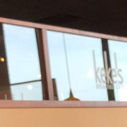 Keke S Breakfast Cafe Largo Fl