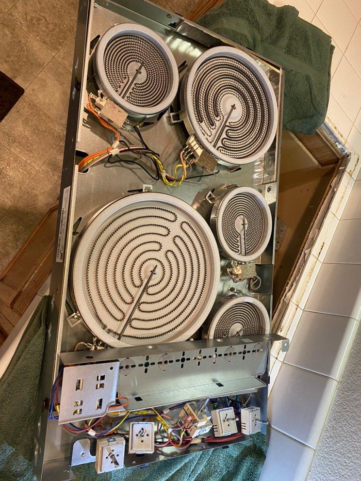 Appliance Repair Expert