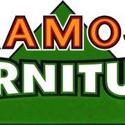 Amazing ... Photo Of Ramos Furniture   Petaluma, CA, United States ...