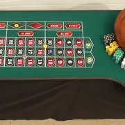 Casino rentals southern california casino chips price guide free online