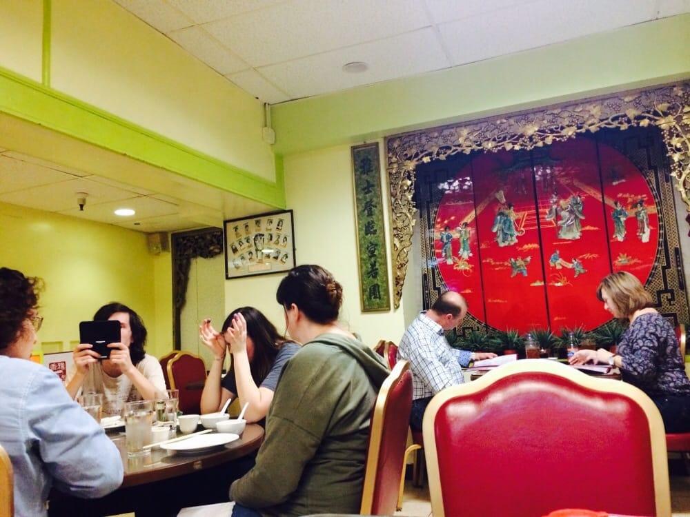 Tea Room San Francisco Yelp