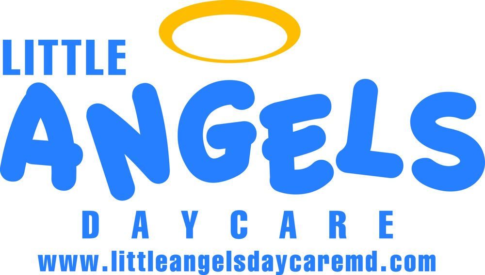 Little Angels Daycare: 8917 Goldfield Pl, Clinton, MD