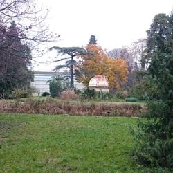 Jardins des plantes 29 photos 25 avis parcs 163 - Soleil zen montpellier ...