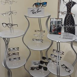 61dbd90eaad60 JCPenney Optical - Optometrists - 50753 Waterside Dr