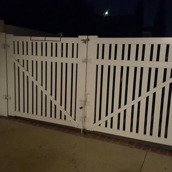 Vinyl Fence Depot 158 Photos Amp 88 Reviews Fences