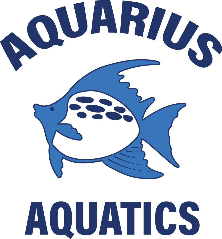 Aquarius Aquatics: 1801 2nd St, Coralville, IA