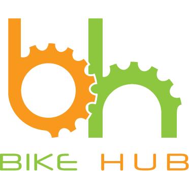 Bike Hub: 503 E Market St, Celina, OH