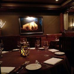 Photo Of Ranch Steakhouse Oklahoma City Ok United States