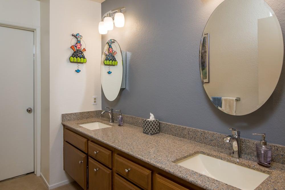 Remodel Works Bath Kitchen Poway Ca