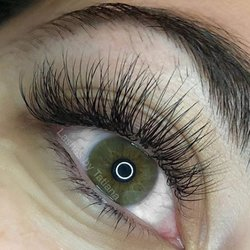 3e993e01533 The Best 10 Eyelash Service near Lashes by Jamie in Los Angeles, CA ...