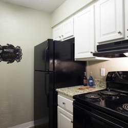 River Falls Park Apartments - Get Quote - Apartments - 10570 Stone ...