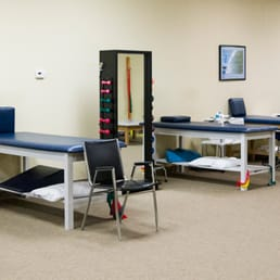 Photo Of Atlantic Physical Therapy Center