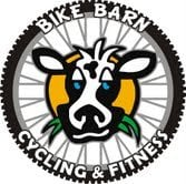 Bike Barn Cycling & Fitness: 109 Remsen St, Cohoes, NY