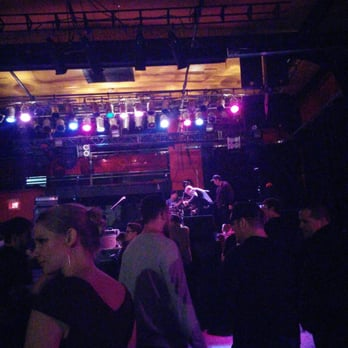 Superb Starlite Room 33 Photos 27 Reviews Music Venues Download Free Architecture Designs Scobabritishbridgeorg