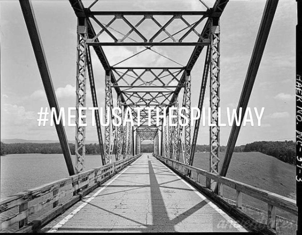 Spillway Bridge & Company: 93 S Main St, Marion, NC