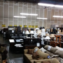 Photo Of American Freight Furniture And Mattress Jacksonville Fl United States