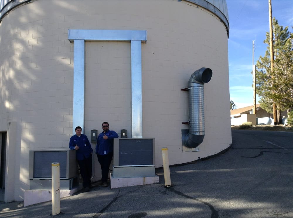 FHA Services: 12175 Pawnee Rd, Apple Valley, CA