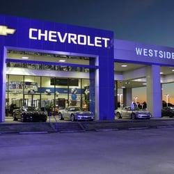 westside chevrolet 69 reviews car dealers 23001 katy fwy katy tx phone number yelp. Black Bedroom Furniture Sets. Home Design Ideas