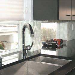 Photo Of Creative Kitchens And Baths Seattle   Seattle, WA, United States