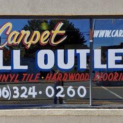 Top 10 Best Carpet Installation In Ashland Ky Last
