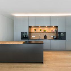 Küchenmanufaktur küchen manufaktur 20 photos cabinetry badendorf 6
