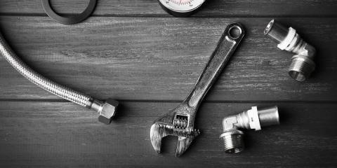 The Plumbing & Heating