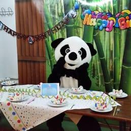 panda land kids activities goerzallee 218 steglitz. Black Bedroom Furniture Sets. Home Design Ideas