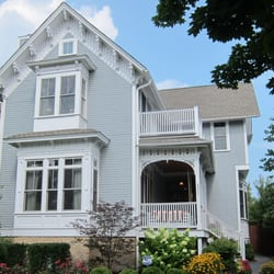 meet prospect heights singles 75 single family homes for sale in prospect heights, illinois view photos, schools, maps, sale history, commute times and more.
