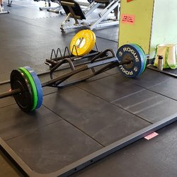 new style e6d13 d8b88 Photo of Wilfit Sports Club - Los Angeles, CA, United States. New toys