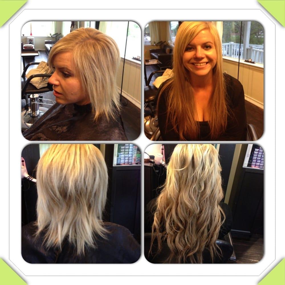 Hair Extensions Bondi Junction Images Hair Extensions For Short Hair