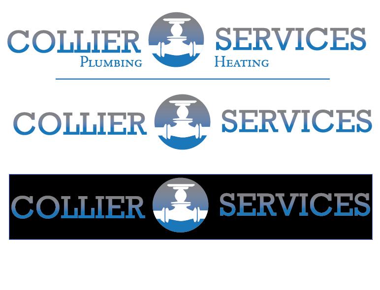 Collier Services: 2000 2nd St, Radford, VA