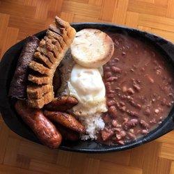 Photo of El Patio Colombian Restaurant - Fort Lauderdale FL United States. Bandeja & El Patio Colombian Restaurant - Order Online - 119 Photos u0026 67 ...