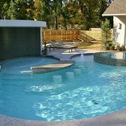 Vivion Pools Pool Hot Tub Service Tulsa Ok Phone