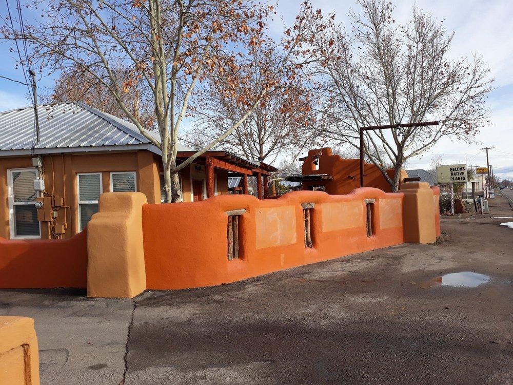 HeavenLeigh Hands Massage: 9025 4th St NW, LOS RNCHS ABQ, NM
