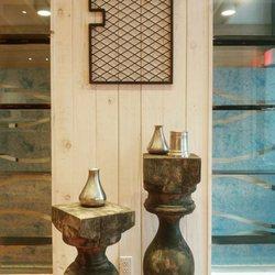 home decor stores portland maine furniture ideas ashley furniture