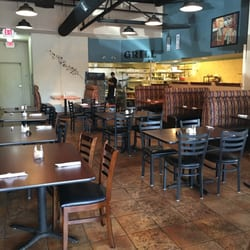Photo Of Waffles Corner Lincoln Ca United States Lovely Dining Room And