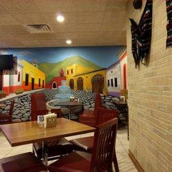 Lalo S Mexican Restaurant 24 Photos 38 Reviews
