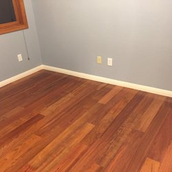 Photo Of Supreme Hardwood Floors Austin Tx United States Here S Our New