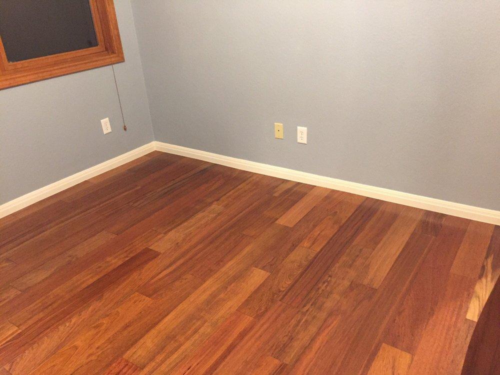Supreme Hardwood Floors 75 Photos Flooring Tiling