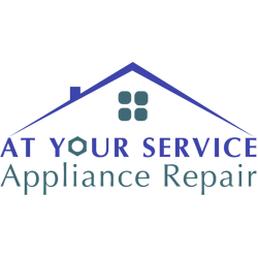 At Your Service Appliance Repair 36 Reviews Appliances