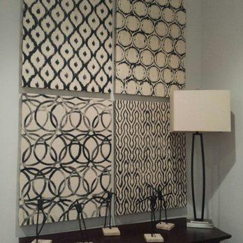 Photo Of Bassett Furniture   Brookfield, CT, United States. Happy