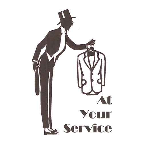 At Your Service: 56 Millthwait Dr, Martinez, CA