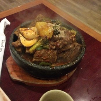 Kunjip Restaurant 1340 Photos 1028 Reviews Korean 1066 Kiely Blvd Santa Clara Ca Restaurant Reviews Phone Number Yelp